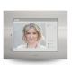 M3780 - 7 Zoll SIP-Monitor Smartive / Touch